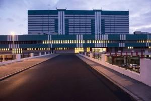Centrum Kliniczno-Dydaktyczne (2)